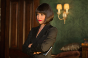 Preview ant man evangeline pre