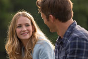 Preview the longest ride pre