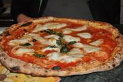 Preview pizza pre