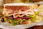Preview deli meat sandwiches pre
