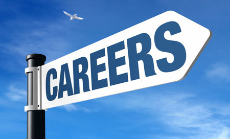 What is the best career for you?