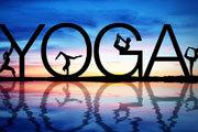 Preview yoga pre