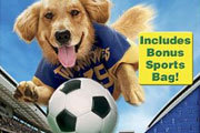 Preview air bud pre