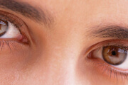 Preview eyes preview