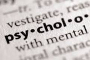 Interested in how people think? Check out these fun facts on being a psychologist!
