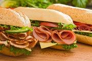 Preview sandwich day pre