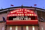 Preview wrigley field venue pre