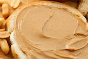 Preview peanutbutter preview