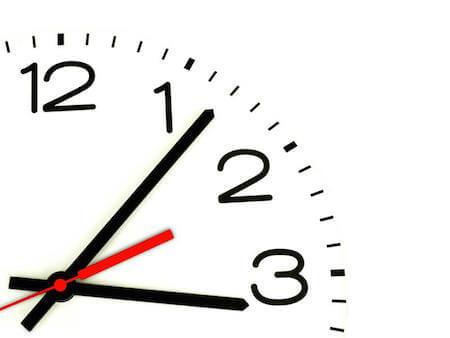 A shorter school week could mean a longer school day.