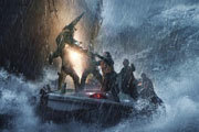 Preview the finest hours pre