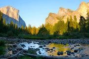 Preview national parks pre