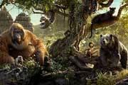 Preview the jungle book pre