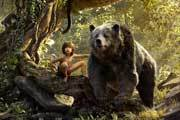 Preview the jungle book pre