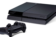 Preview preview playstation 4 .5 new