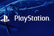 Preview preview playstation logo e3
