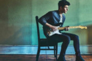 Preview shawn mendes preview
