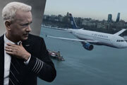 Preview sully review pre