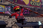 Preview preview lego ninjago movie video game review