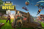Preview preview best game september 2017 fortnite