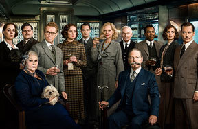 Preview murder on the orient express pre