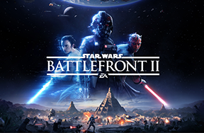 Preview preview star wars battlefront ii review