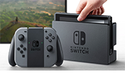 Preview preview nintendo switch event