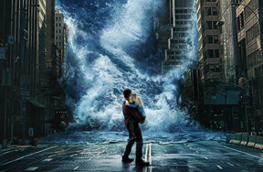 Preview geostorm review pre