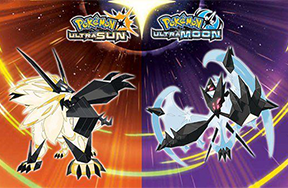 Preview preview pokemon ultra sun moon review