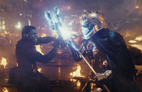 Preview star wars last jedi review pre