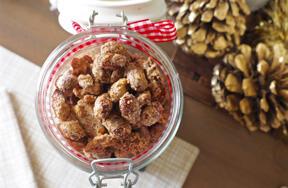 Preview edible christmas gift pre