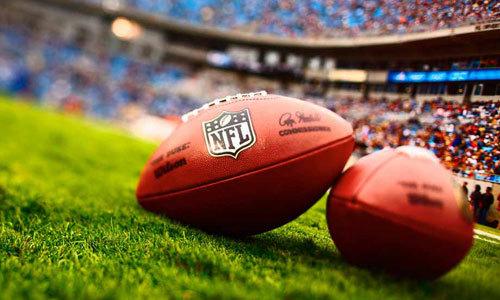 Super Bowl Fun Facts and Trivia