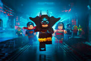 Preview lego batman review pre