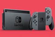 Preview preview nintendo switch first impressions
