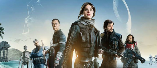 Feature star wars rogue one feat