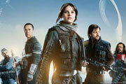 Preview star wars rogue one pre