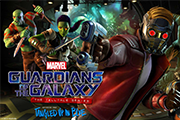 Preview preview guardians of the galaxy