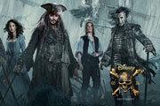 Preview pirates caribbean dead men pre