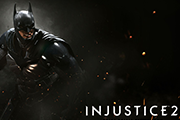 Preview preview injustice 2 review