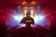 Preview lego batman movie blu ray pre