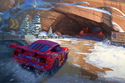 Preview preview cars 3 interview