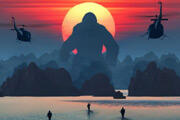 Preview kong skull island pre
