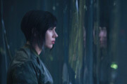 Preview ghost in the shell pre