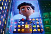 Preview emoji movie alex justin t austin pre