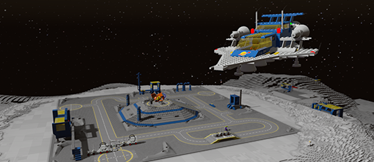 Feature feature lego marvel worlds