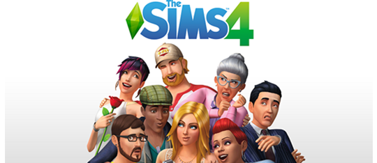 Feature feature the sims 4 coming to console