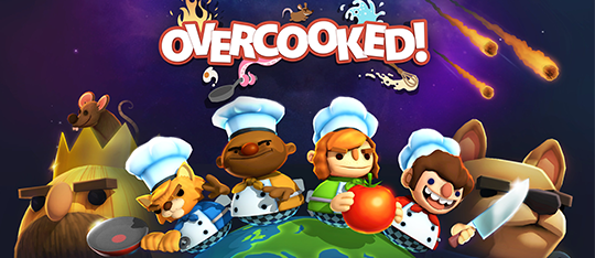 Feature feature best game july overcooked 2017