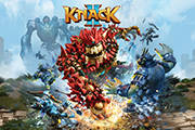 Preview preview knack 2 review