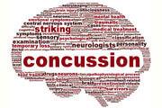 Preview concussions pre