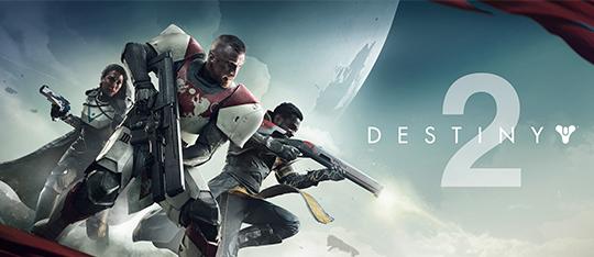 Feature feature destiny 2 review