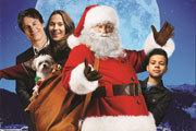 Preview saving christmas dvd pre